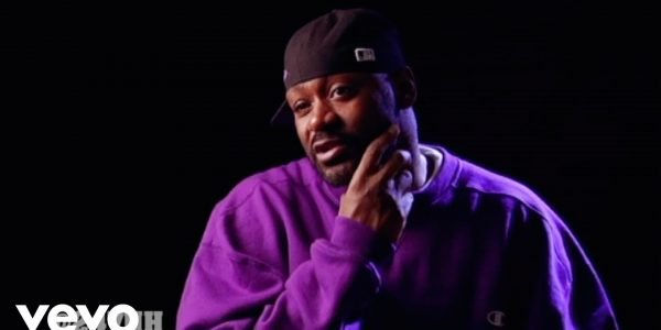Wu-Tang Clan – Ghostface Shares How He First Got Down With The Wu (247HH Exclusive)