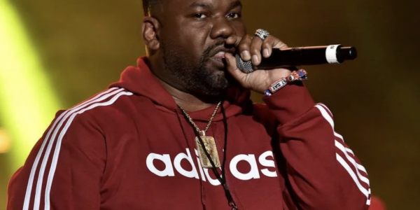 Listen to the NEW Raekwon – The Appetition EP