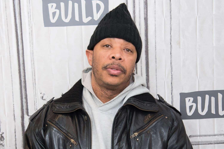 RZA Says U-God Will be Part of 'Wu-Tang: An American Saga' Season 2