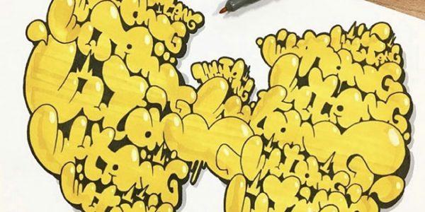Wu-Art Thursday